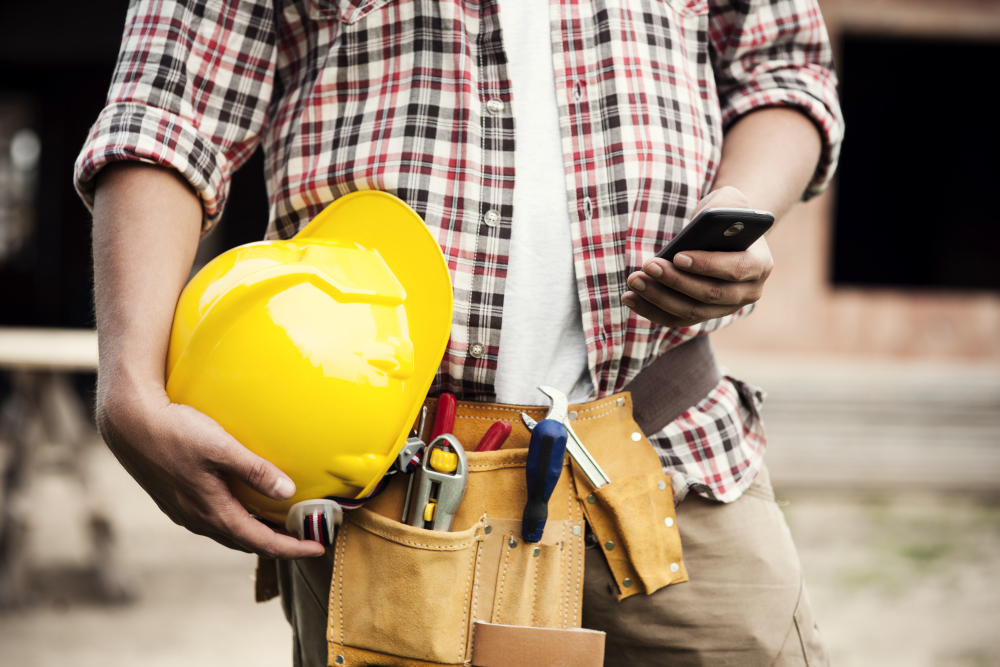 10 Questions to Ask Before Hiring a Contractor, Specialized Tradesman, or Handyman