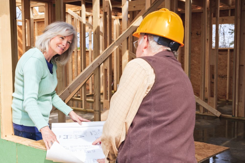 6 Things to Consider Before Starting Renovations